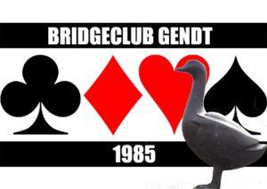 B.C. Gendt logo